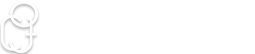 One In Christ Jesus International Ministries logo